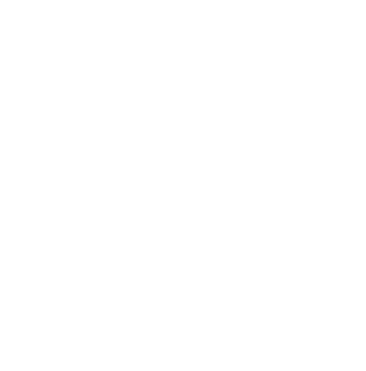 Kenny's Hair Do